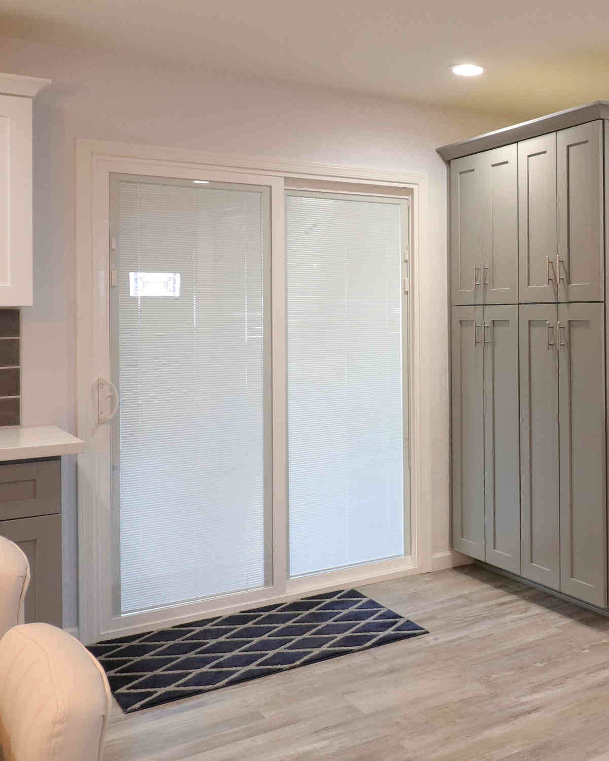 patio door contractor in phoenix